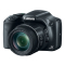 Canon SX530 HS