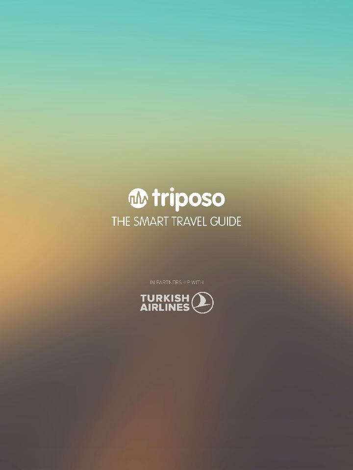triposo-travel-app-ios-tour-guide-booking-app