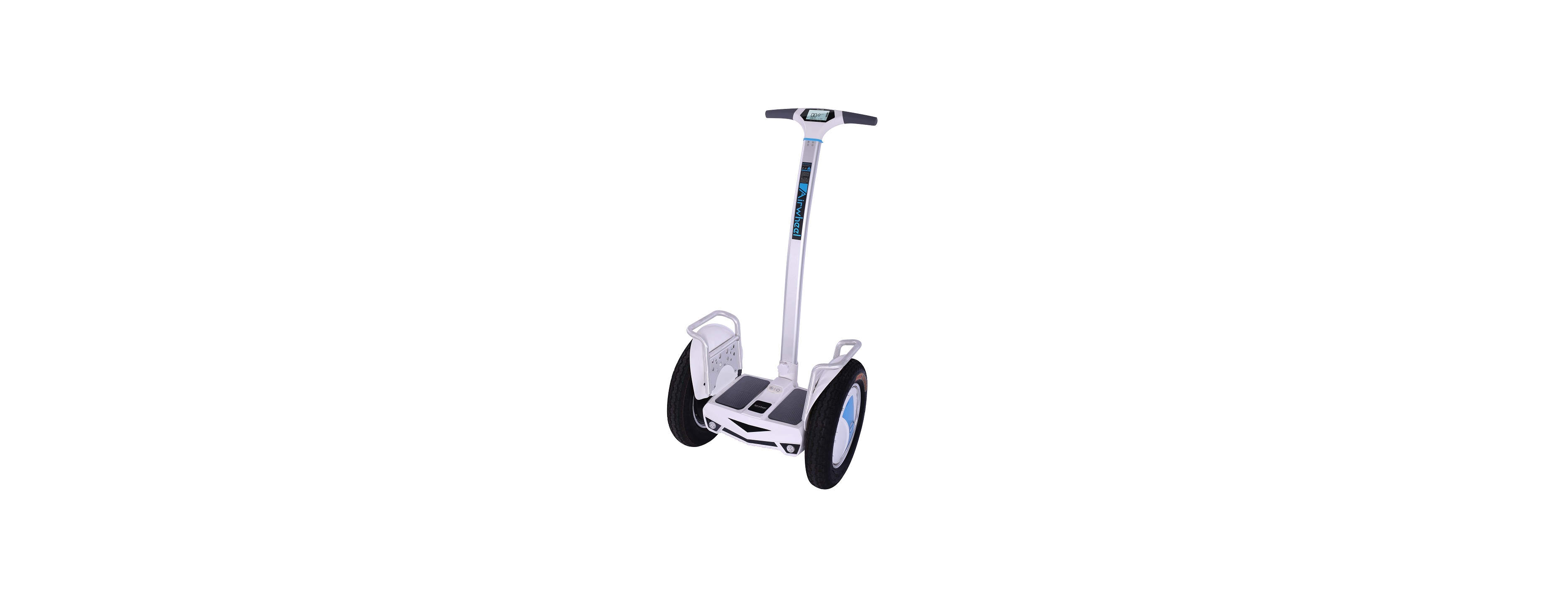 airwheel-s5-safe-scooter-expensive