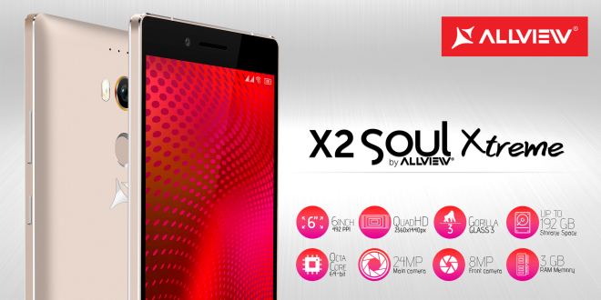 allview-soul-x2-xtreme-massive-camera-battery-powerful-processor