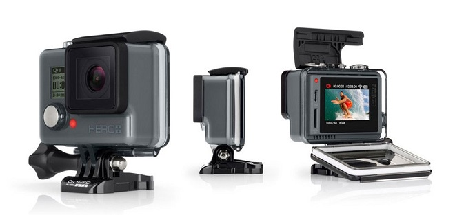 gopro-hero-plus-lcd-touch-display-action-camera