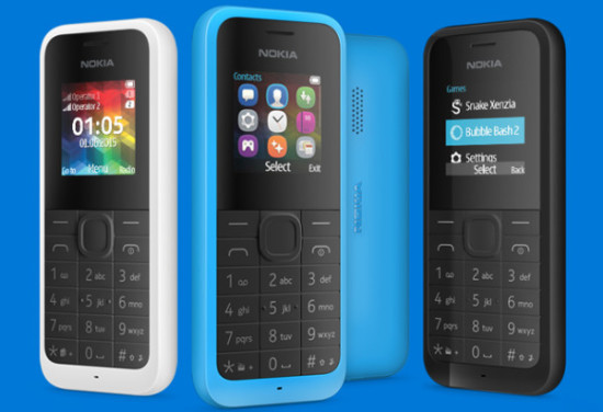 microsoft-nokia-105-boring-cheap-feature-phone