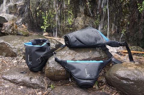 miggo-waterproof-camera-bag-miggo-agua-storm-proof