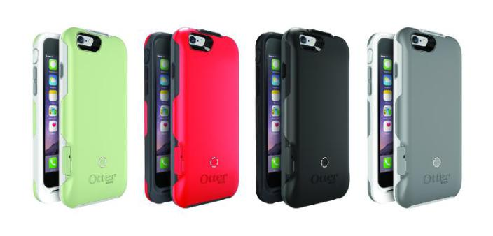 resurgence-power-case-iphone-6-price-launched-otterbox
