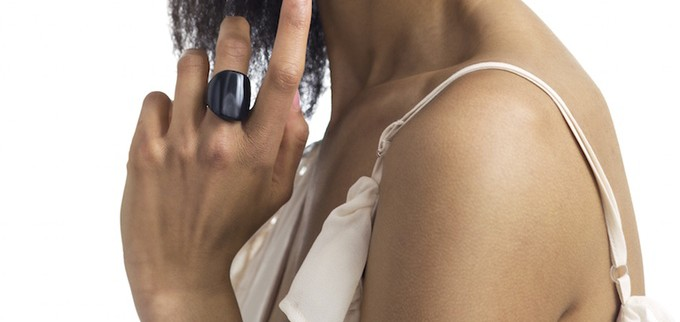 oura-ring-specs-features
