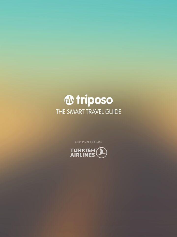 triposo-travel-app-ios-tour-guide-booking-app