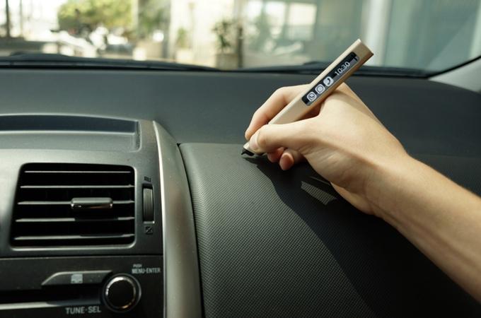 phree-smart-3d-pen-kickstarter-input-device