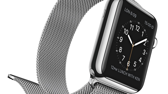apple-watch-home-automation-essence-home-security-wer@home