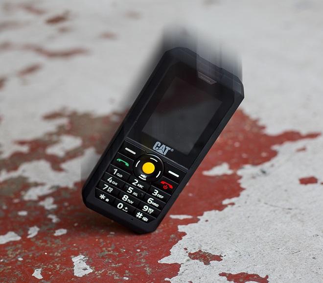 cat-phones-rugged-phone-waterproof-phone-dustproof-phone-industrial-gadgets