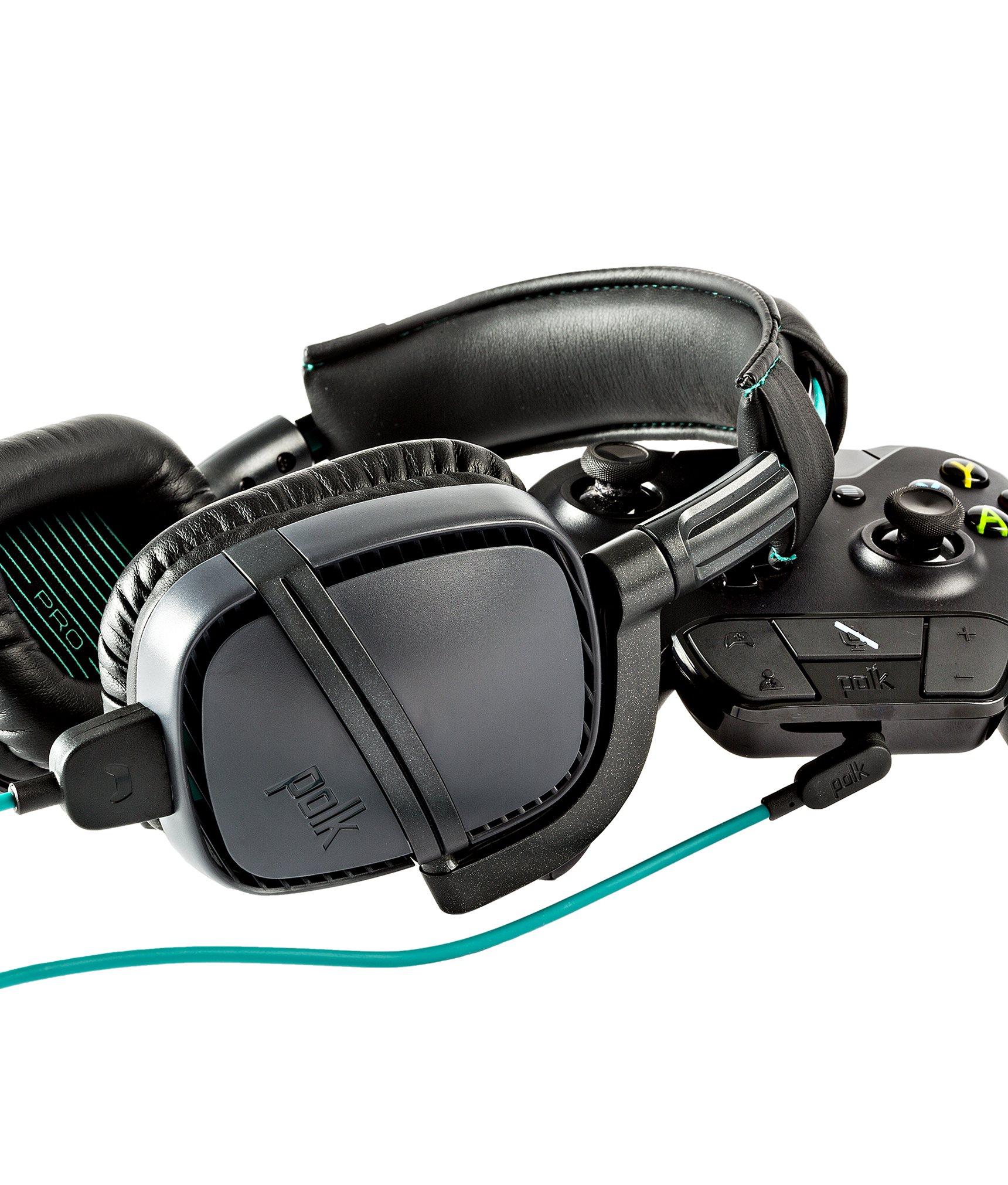 featured-polk-audio-striker-pro-gaming-headset