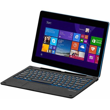 hybrid-tablets-from-e-fun-want-to-be-go-to-work-and-entertainment-stations