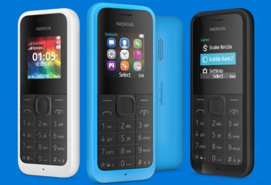 microsoft-nokia-105-boring-cheap-feature-phone